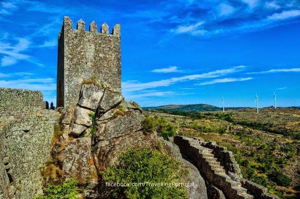 sortelha_castle