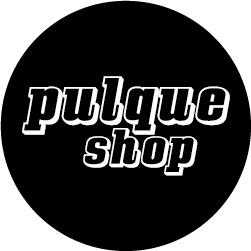 http://www.pulqueshop.com/
