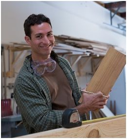 Woodworking Plans Reviewed Ted S Woodworking Review An