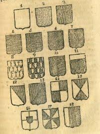 1844 COMPENDIO ELEMENTAL