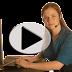 [VIDEO] Bài 2: CALLING IN SICK - Học Tiếng Anh Qua Tình Huống Thường Ngày