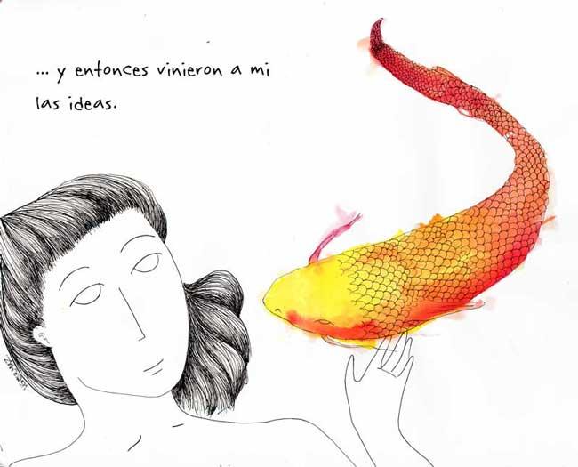 El blog de Viviana