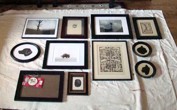 picture_layout gallery_layout