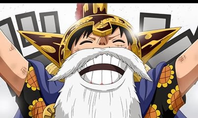 One Piece 635 vostfr