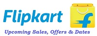 Flipkart Offers Today Special Offer | Flipkart Sale Today Offer