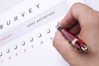 Top 20 Online Surveys Sites to Make Money