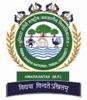 Indira Gandhi National Tribal University (www.tngovernmentjobs.in)