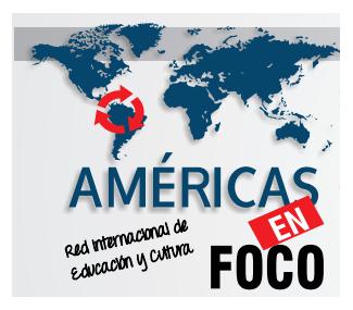 Rede AMÉRICAS EN FOCO | AEF