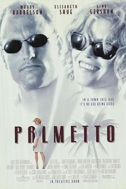 Post Em Destaque: Crime em Palmetto (1996)