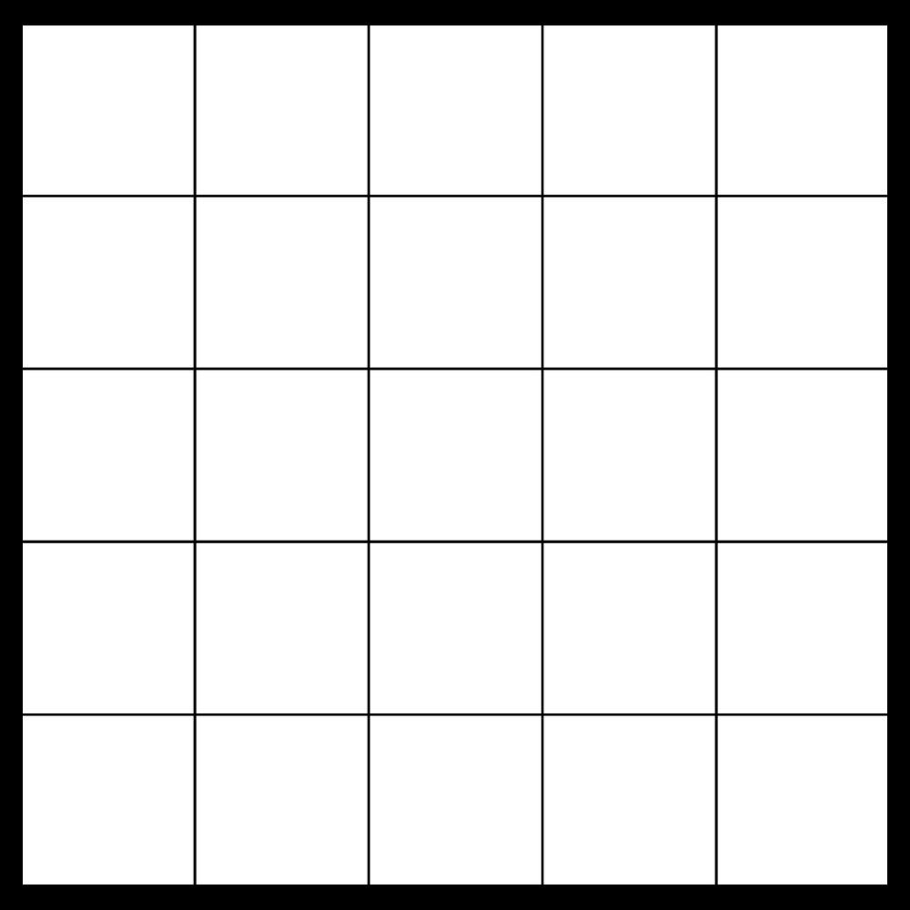 minor-optic-optic..........104 ~ Shapes Sudoku. | minor-optic-optic
