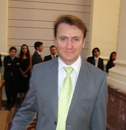 4.-Patricio Hernandez Jara