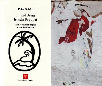 samson muslim singles A biblical look at intercultural marriages,  christian singles, parenting, homeschool,  samson and delilah.