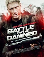Battle of the Damned (2013) Online Subtitrat | Filme Online