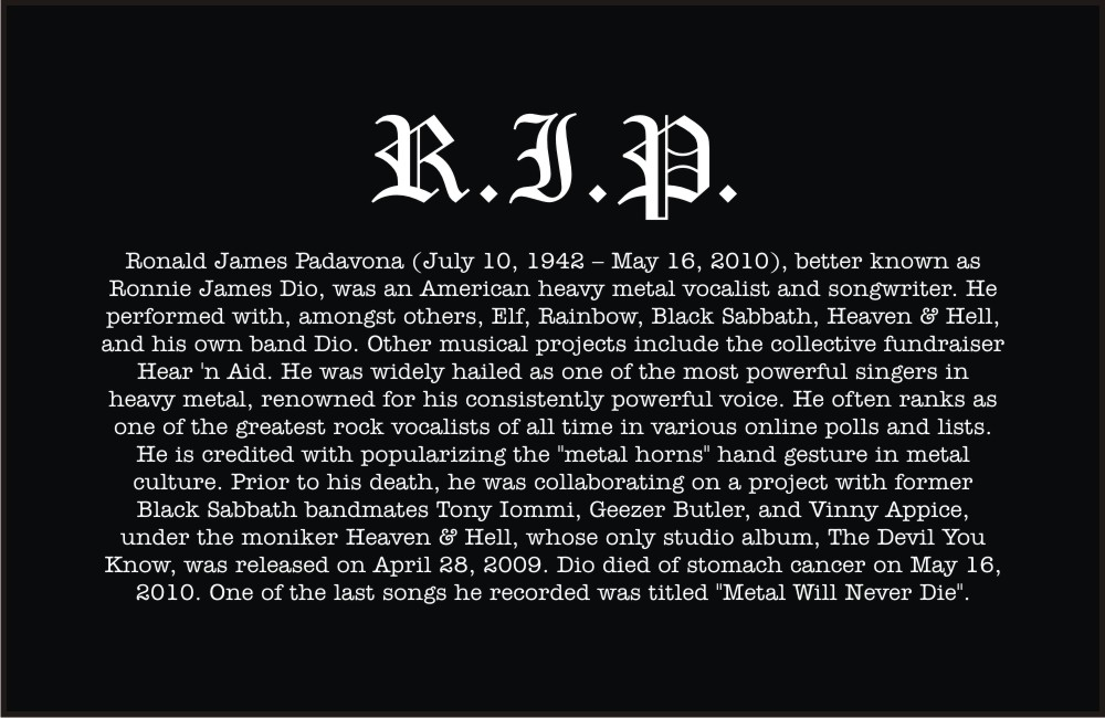 ronnie_james_dio-rip_back_vector