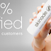 Desire To Have A Beautiful Look? Try Skinade