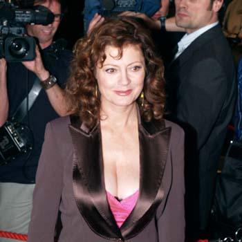 Kate Middlleton Royal