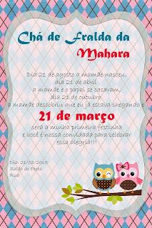 http://trajetoriadeumamae.blogspot.com.br/2015/03/cha-da-mahara-convite.html