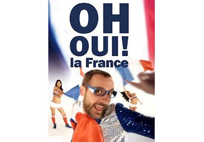 François le Français