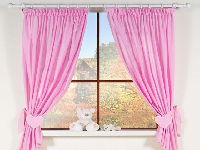 Garcon rideaux chambre de bb bb et rideaux with rideau for Rideaux chambre bebe garcon
