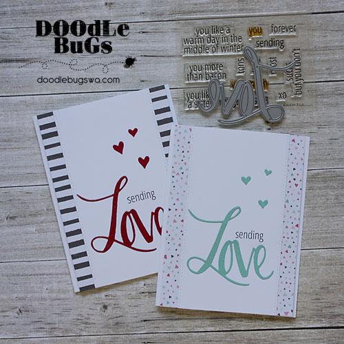 http://doodlebugswa.blogspot.com/2016/01/sending-love.html