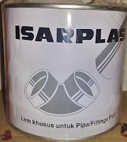 Lem Isarplas