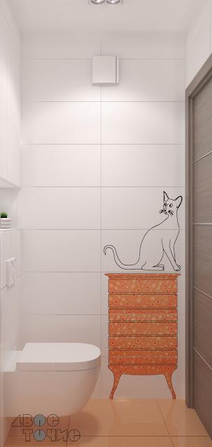 плитка CAT АТЕМ