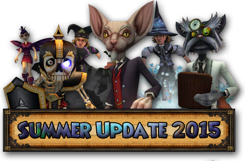 http://www.wizards-of-the-spiral.com/p/summer-2015-update-renders.html