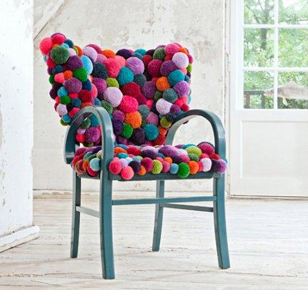 Marzua sillas originales de myk - Sillas originales ...