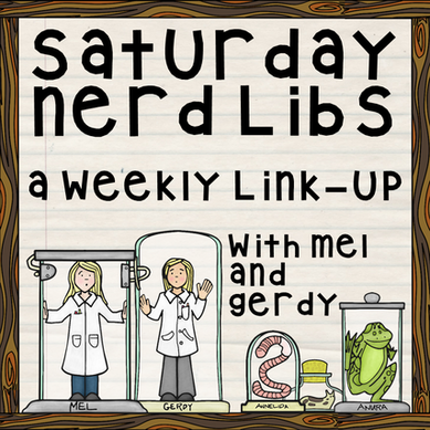 http://www.gettingnerdywithmelandgerdy.com/blog/the-12-days-of-nerd-libs-a-saturday-nerd-lib-link-up