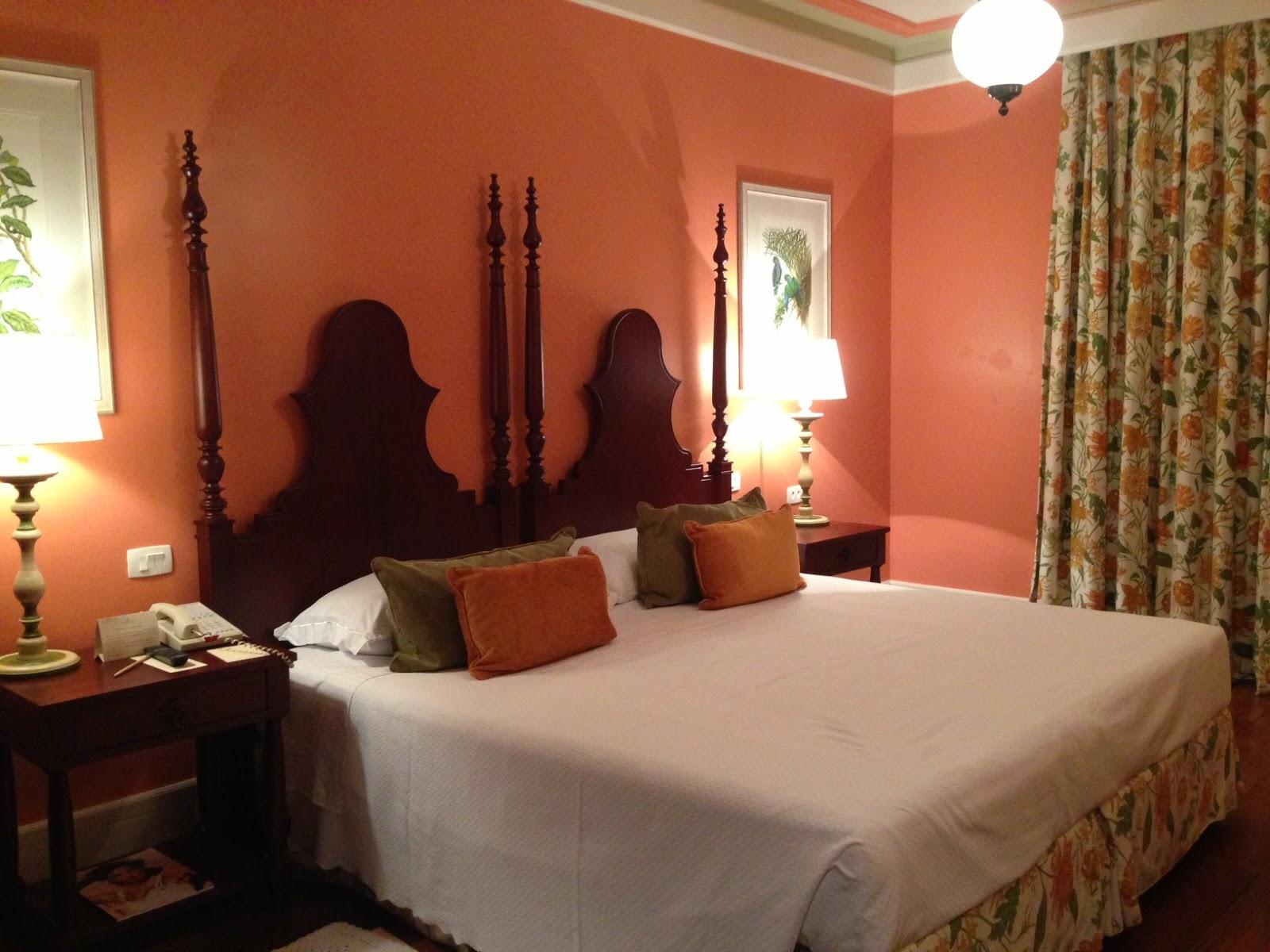 Hotel das Cataratas: um dos melhores destinos para ir com a família  #854123 1600 1200