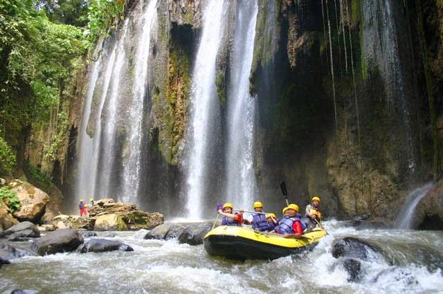 Objek Wisata Di Probolinggo Jawa Timur Yang Wajib Dikunjungi