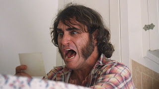 inherent vice joaquin phoenix
