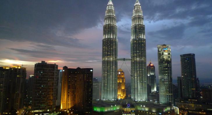 KEPUTUSAN TOGEL MALAYSIA