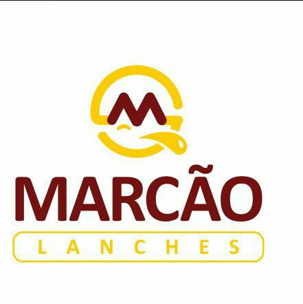 MARCÃO LANCHES
