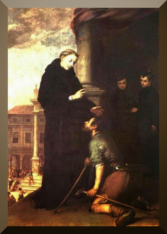 Saint Thomas of Villanova.jpg