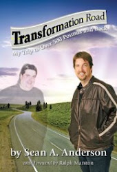 Transformation Road
