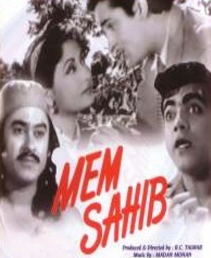 Image Result For Hit Hindi Movies