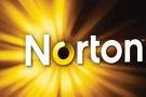 Download Free Norton Antivirus, Internet Security 2012 Beta