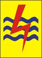 Lowongan Kerja PLN Terbaru 20-21 April 2012