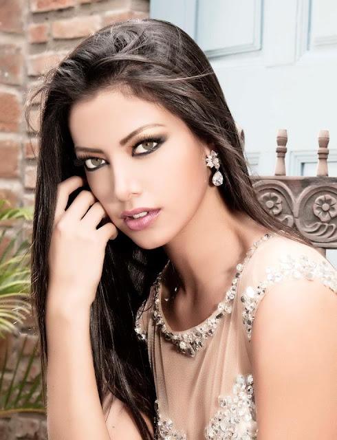 [Obrazek: alexia-viruez-miss-bolivia-2013-universe-9.jpg]