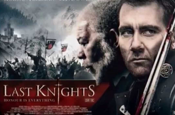 Download Subtitles Indonesia Film Last Knights (2015)
