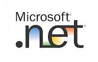 Install Net Framework pada Windows 8 (Online)