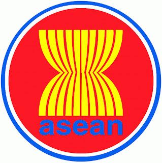 Lambang ASEAN