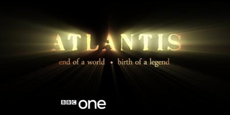 >Assistir – Atlantis Online – Dublado e Legendado