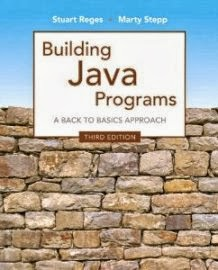 programming in scala 3rd pdf download