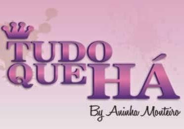 ♥ Aninha Monteiro ♥ Maceió ♥ AL ♥