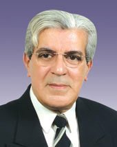 خالد عبدالقادر عوده
