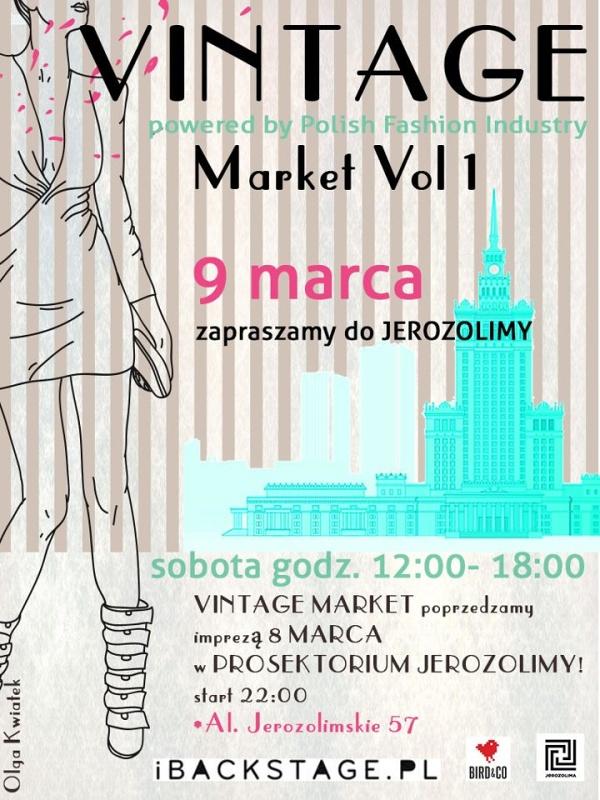 vintage-market-vol.1.jpg