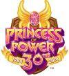 PoP 30 Year Anniversary