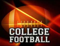 NCAA Football Picks